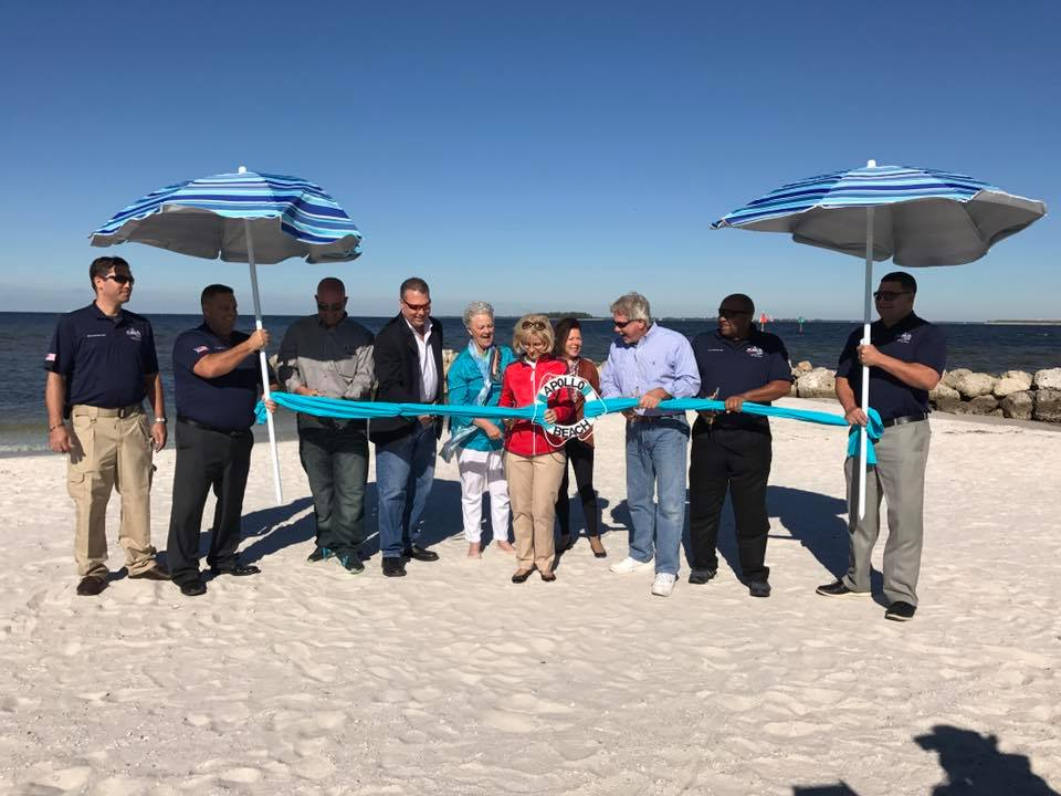 ab-ribbon-cutting